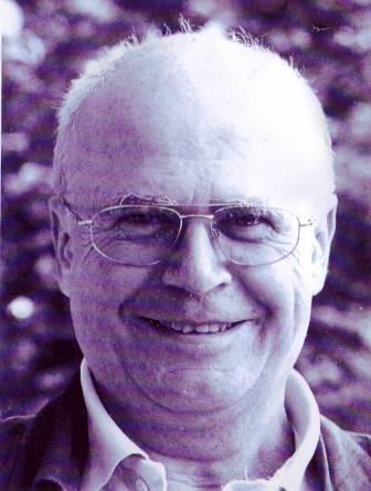 <b>Norbert Bader</b> - 29